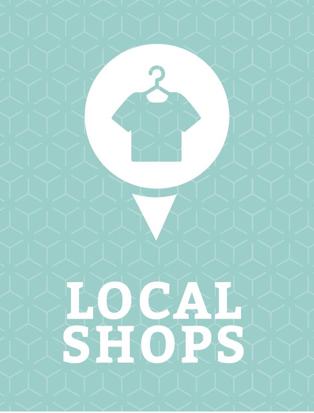 LocalShops.png