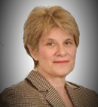 Judy Scolnick