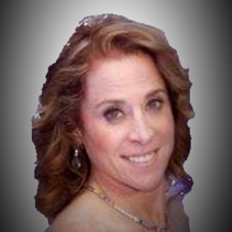 Lisa Rosenstein