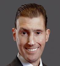 Scott Butero