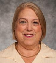 Diane Mickley