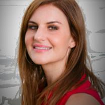 Stephanie Knatz
