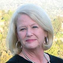 Amy Baker Dennis