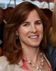 Wendy Dewey