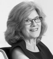 Judy Scolnick 2