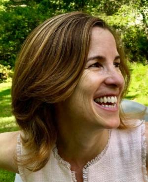 Wendy Dewey2.JPG