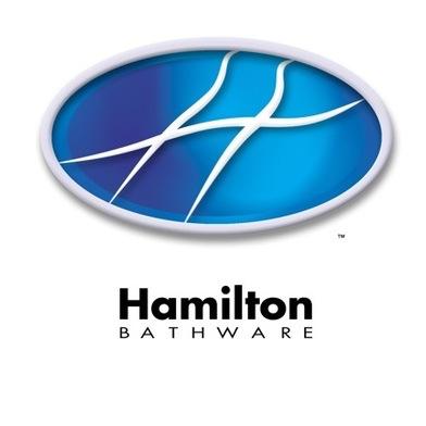 hamilton-logo_6.jpeg