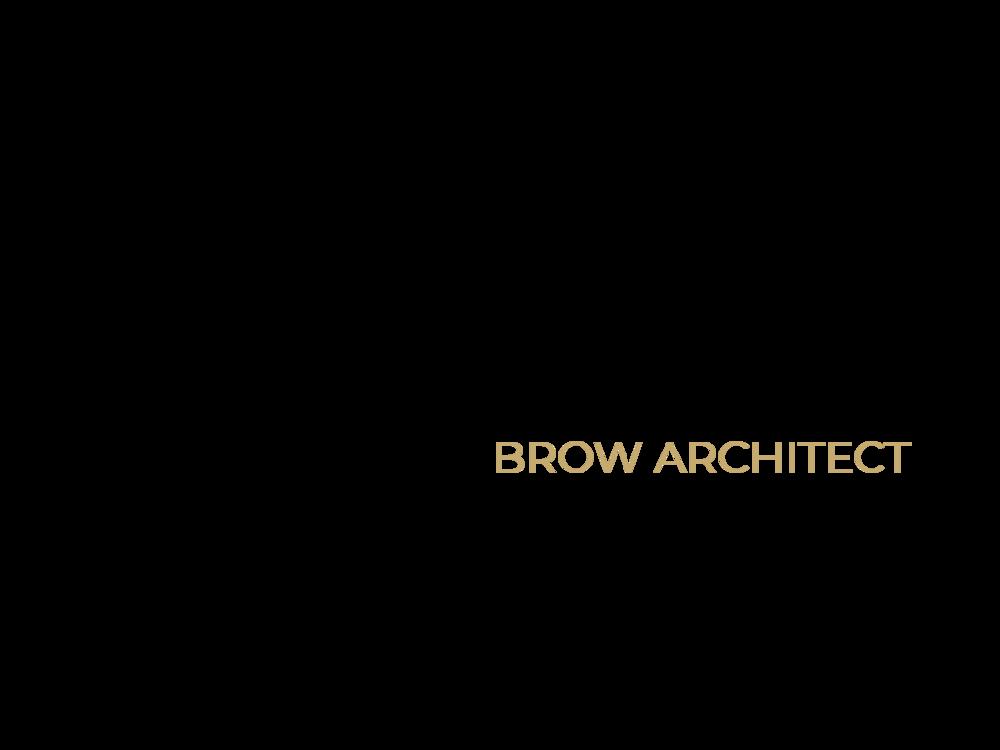BrowsbyDenise-black-w-tagline.png