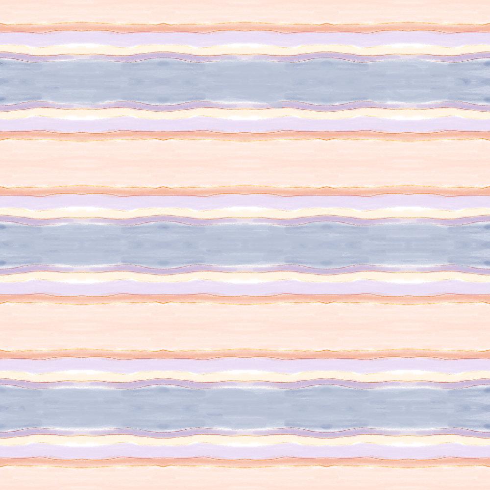 pattern -6899.jpg