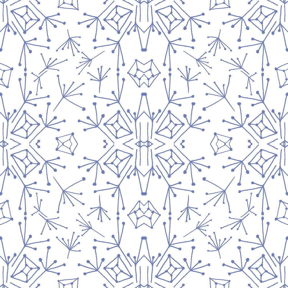 09 sep 11 2016_pattern_-4.jpg