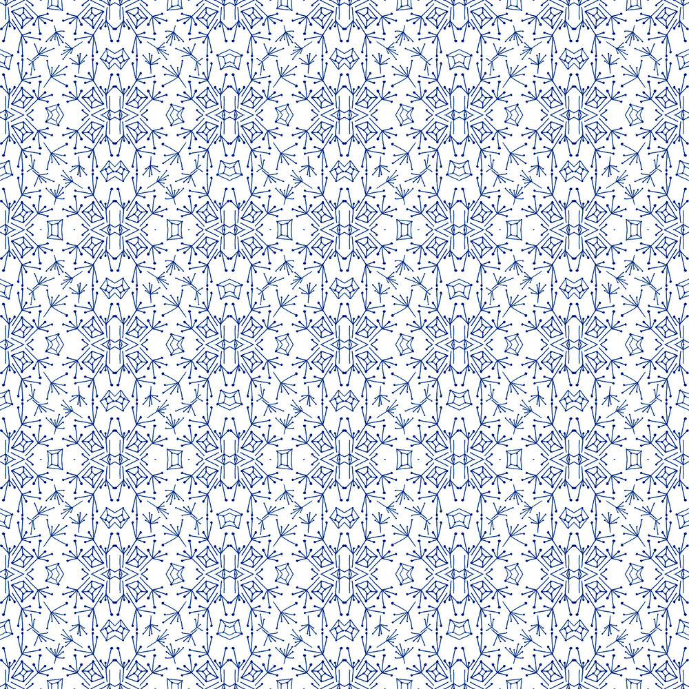 09 sep 11 2016_pattern_-9.jpg