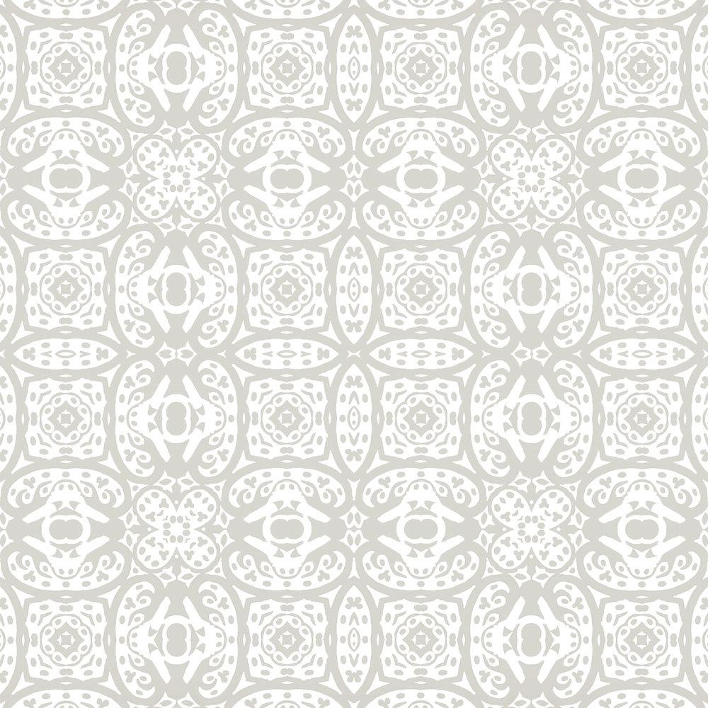 taupe-white 4.jpg