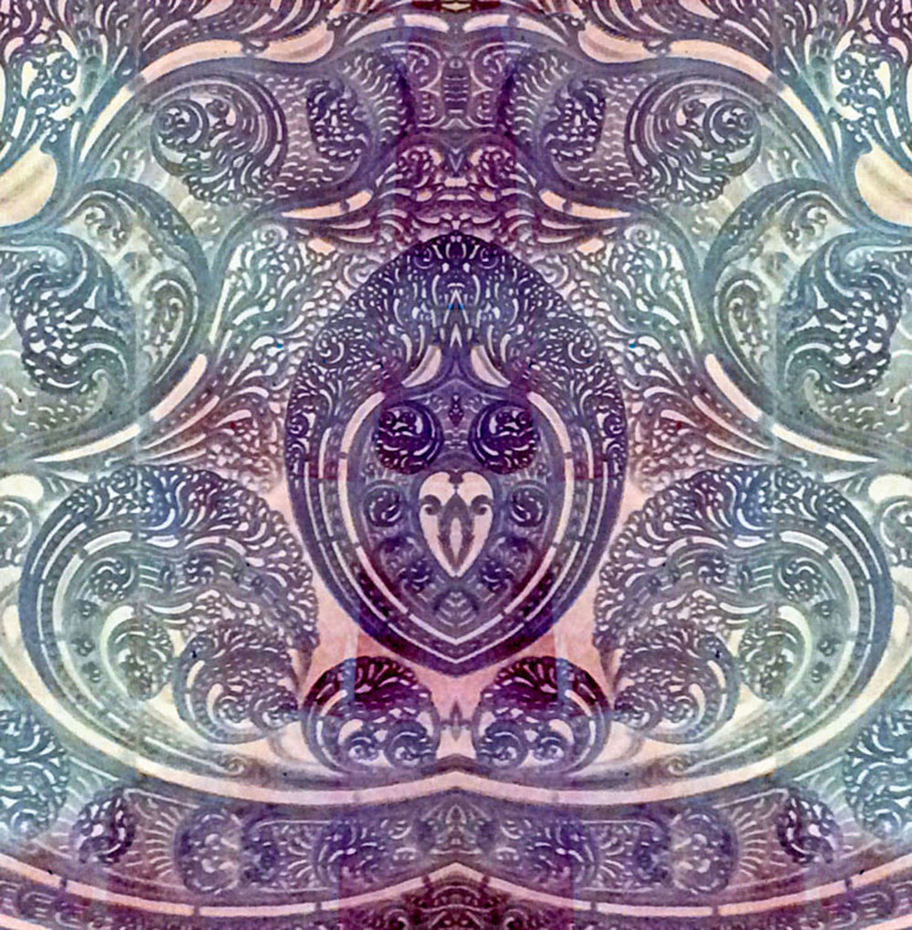 Jain-002-1.jpg