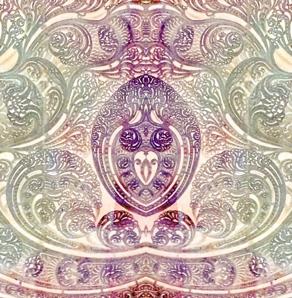Jain-002.jpg