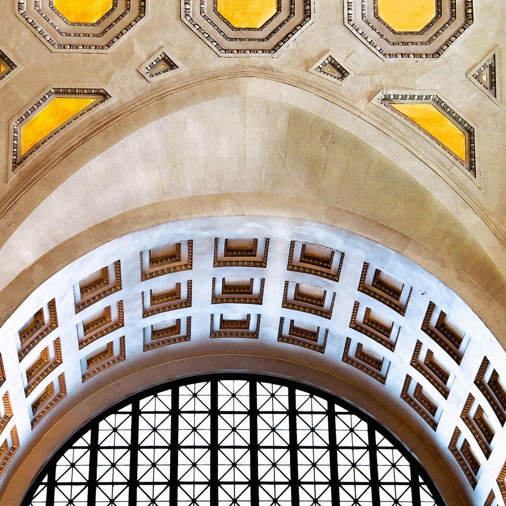 Union-Station-Washington-DC_8_P.jpg