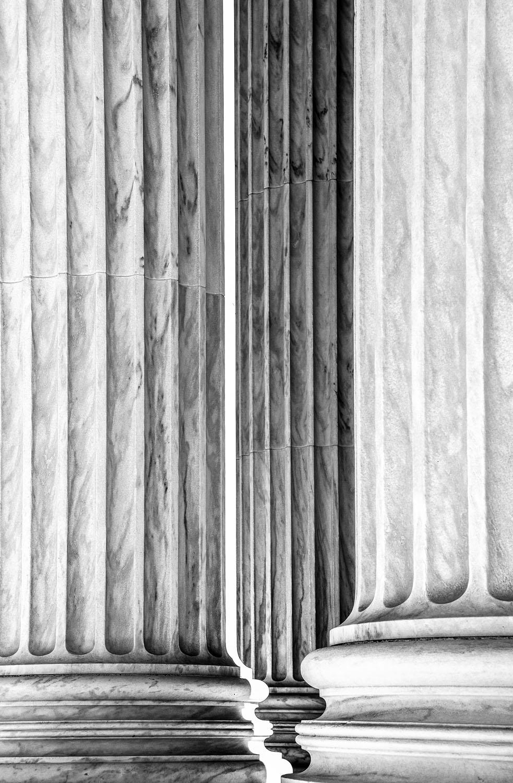 Supreme-Court_-19_columns.jpg