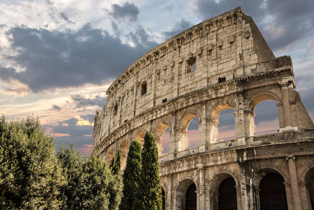 Rome-055.jpg