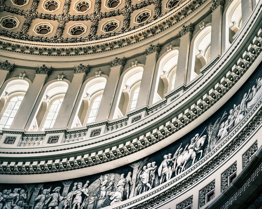 Capitol_2-2014_-077.jpg