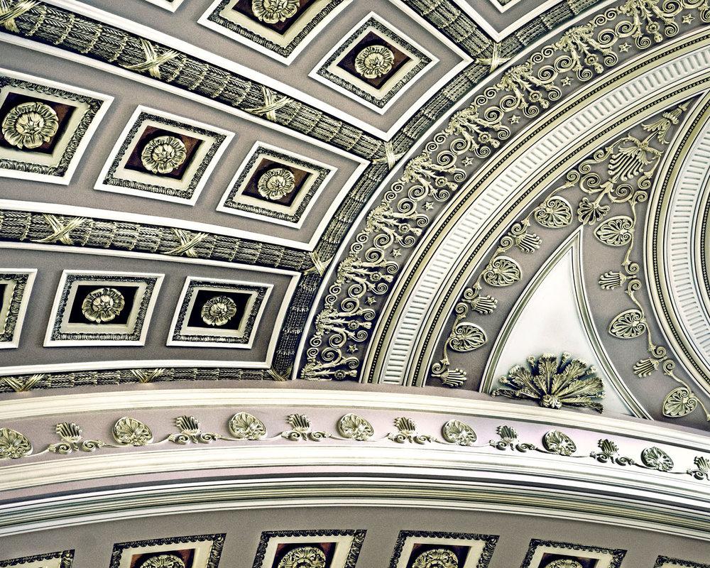 Capitol_2-2014_-119A.jpg