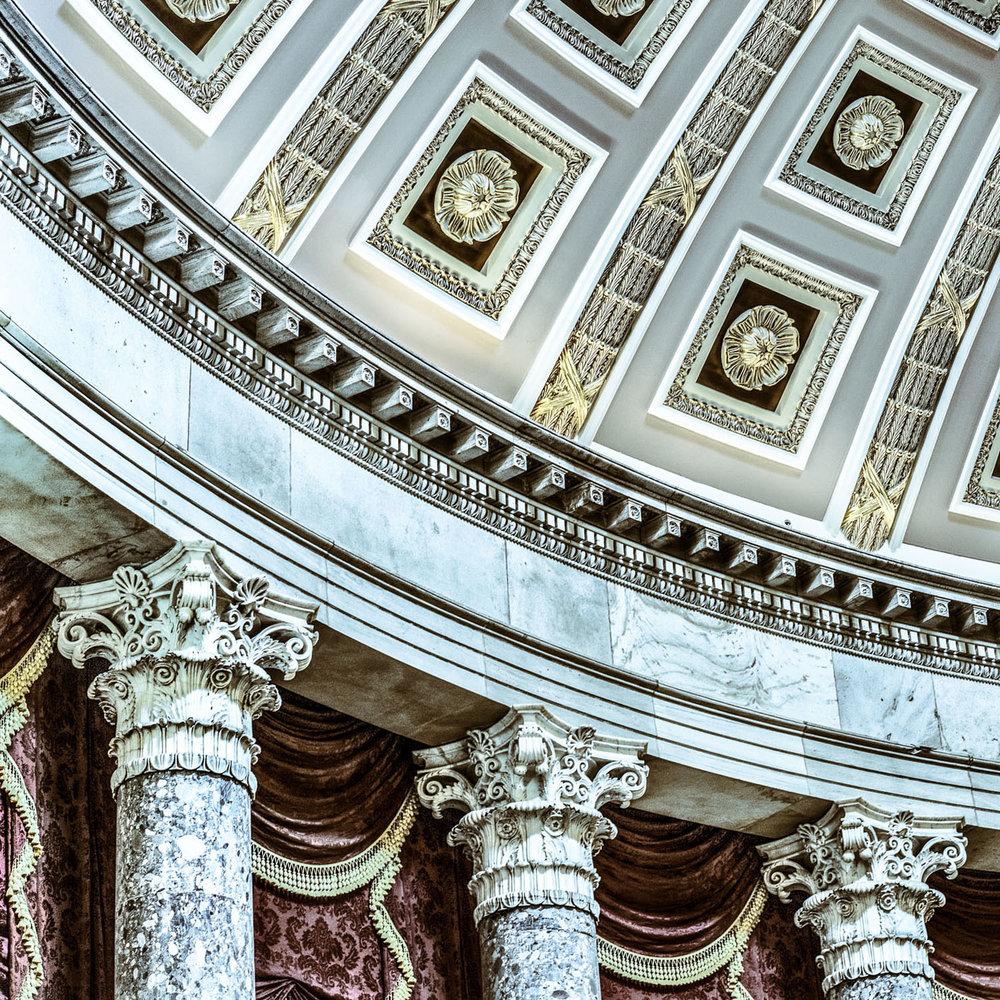 Capitol_2-2014_108A.jpg