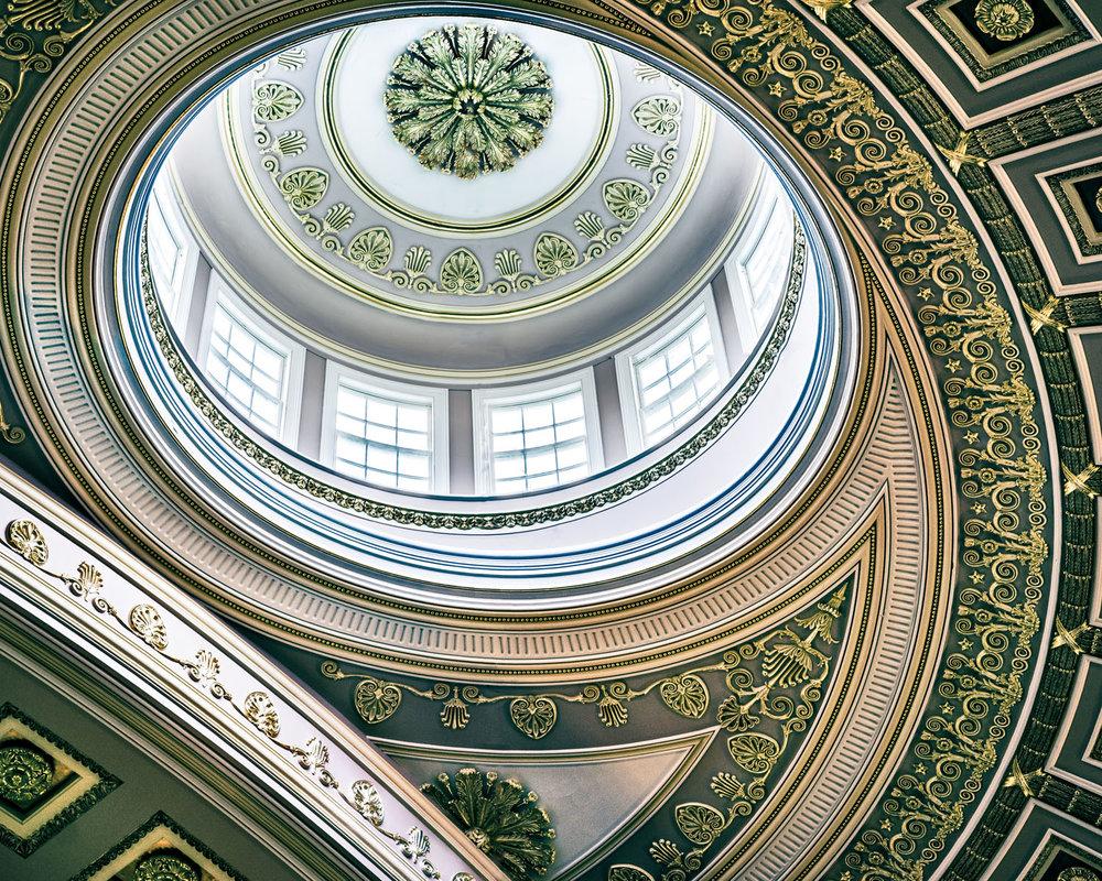 Capitol_2-2014_117B.jpg