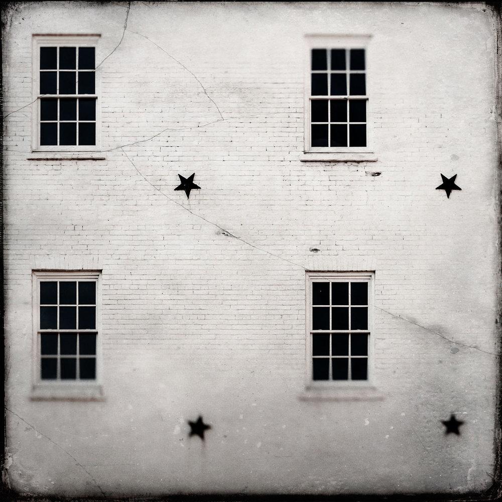 02 feb 06 2013_4 star windows tintype.jpg