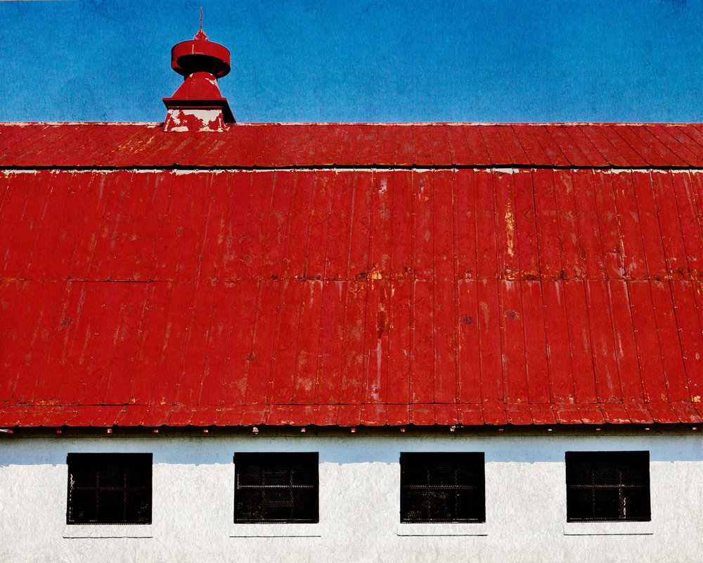 02 feb 14 2012_four windows and a red roof.jpg