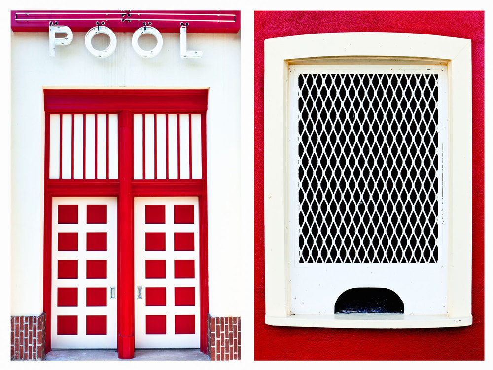 05 may 09 2011_Pool and Ticket Window.jpg