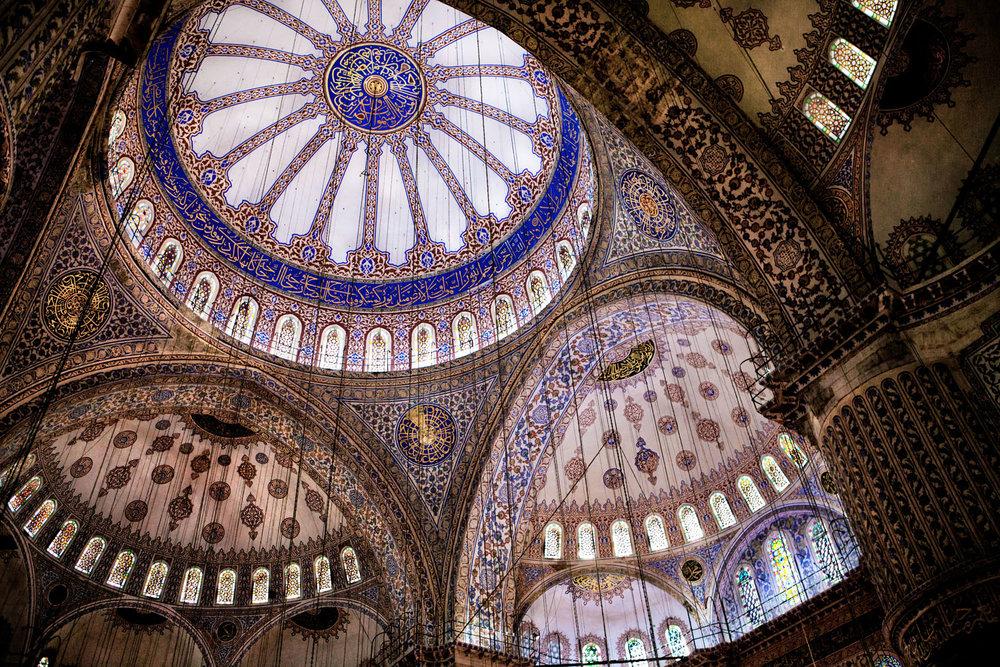 09 sep 03 10_blue mosque I.jpg