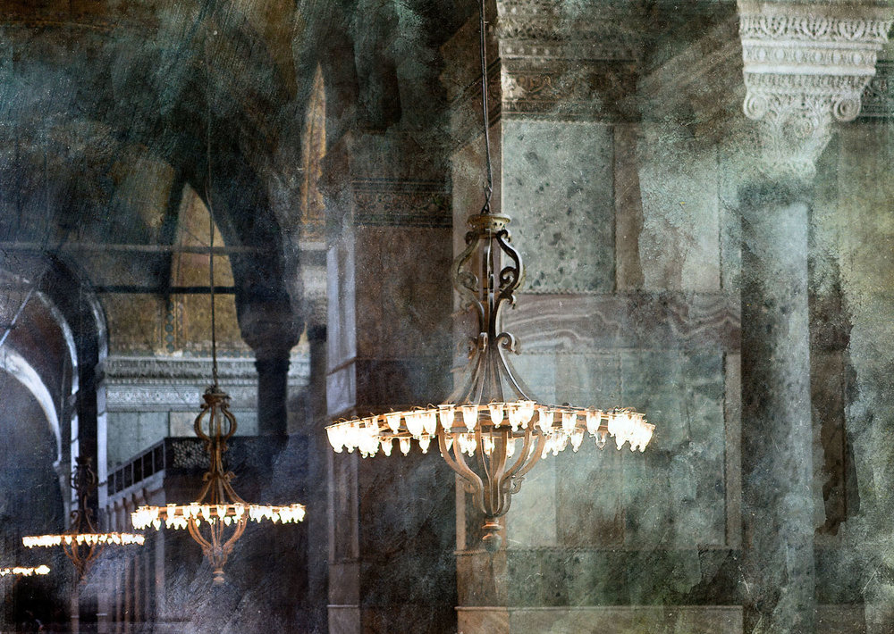 09 sep 16 10_Byzantine Lighting.jpg