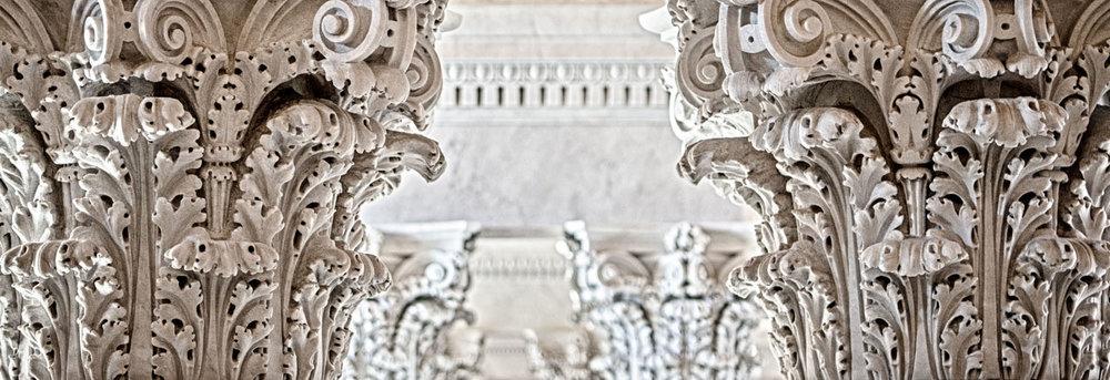 library-of-congress_-24_EDIT.jpg