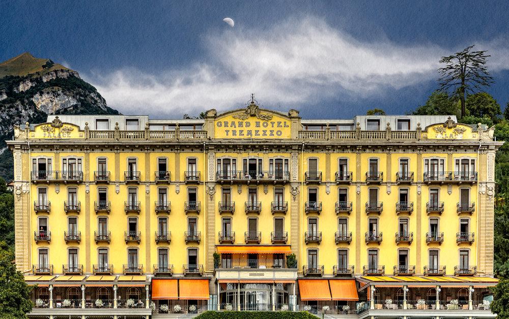 06 jun 02 2017_Grand Hotel.jpg