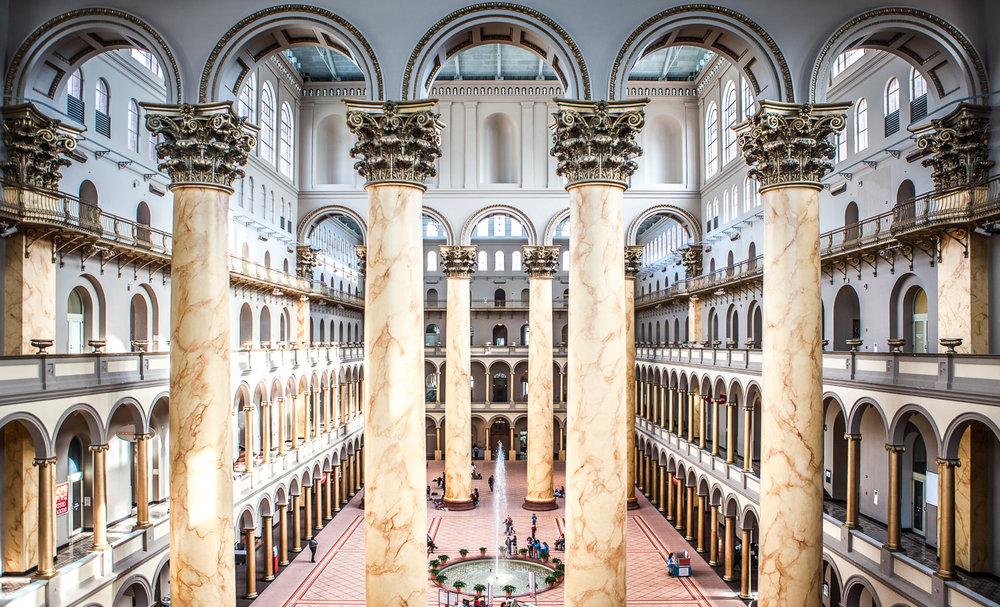 building-museum_31.jpg