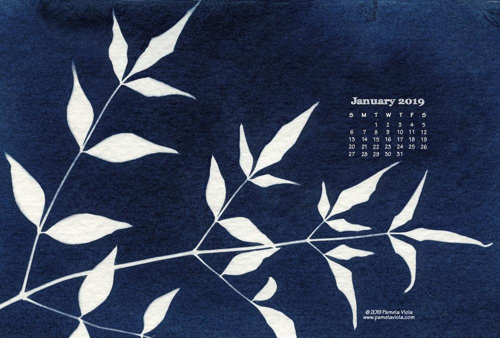 01 jan 01 2019_calendar.jpg