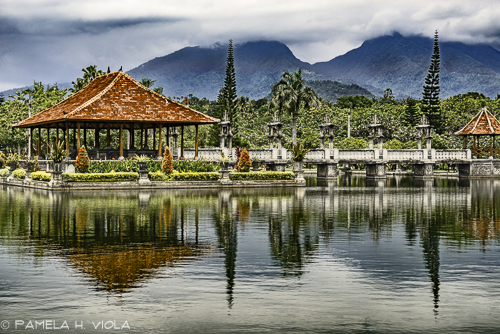 01 jan 07 2019_Ujung Water Palace Bali.jpg