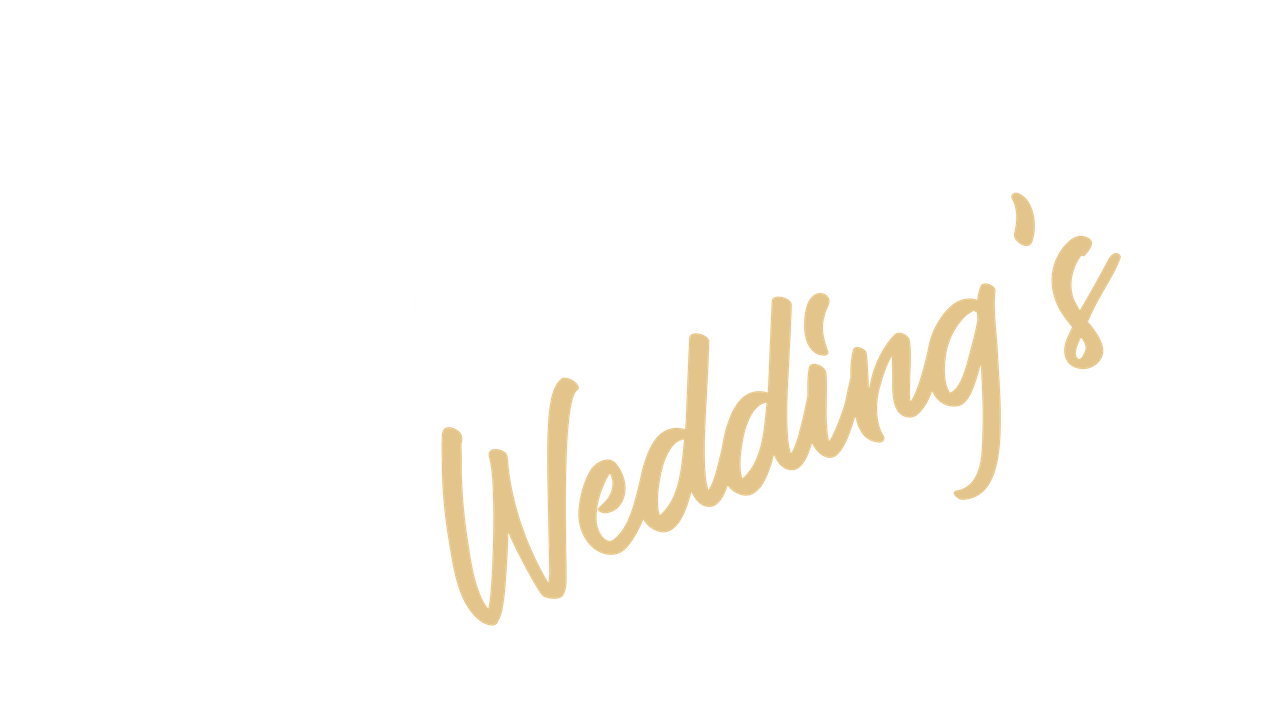F.J.WEST WEDDINGS