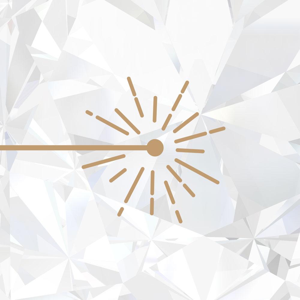 Linley_Services-laser.jpg
