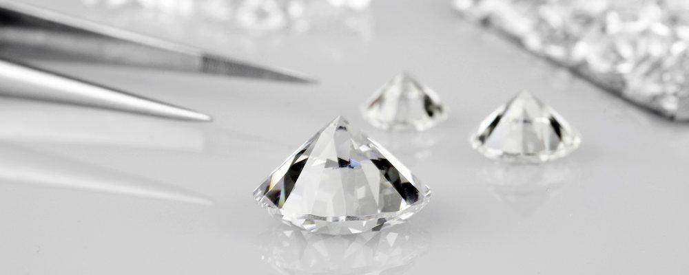 Diamond Guide.jpg