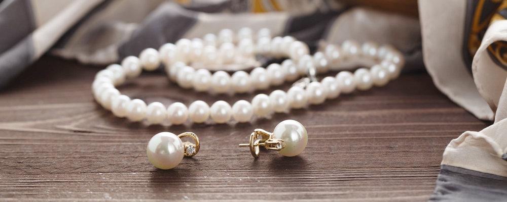 Linley-pearls_3.jpg