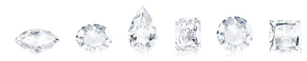 Diamonds_shapes_1001.jpg