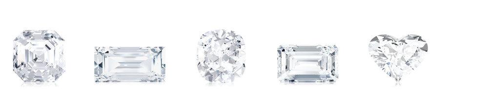 Diamond Shapes_1002.jpg