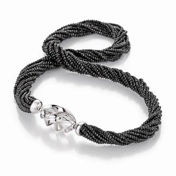 18ct-white-black-diamond-necklace.jpg