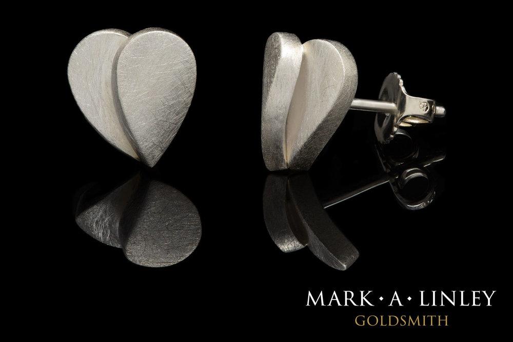 scratchmatt-heart-studs.jpg