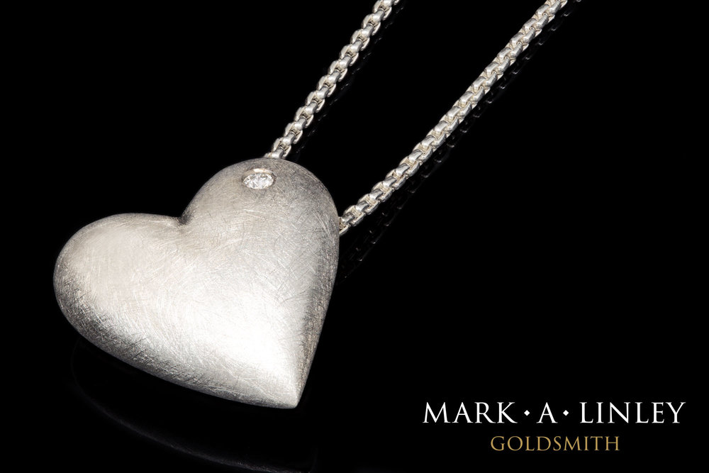 scratchmatt-heart-diamond-pendant.jpg