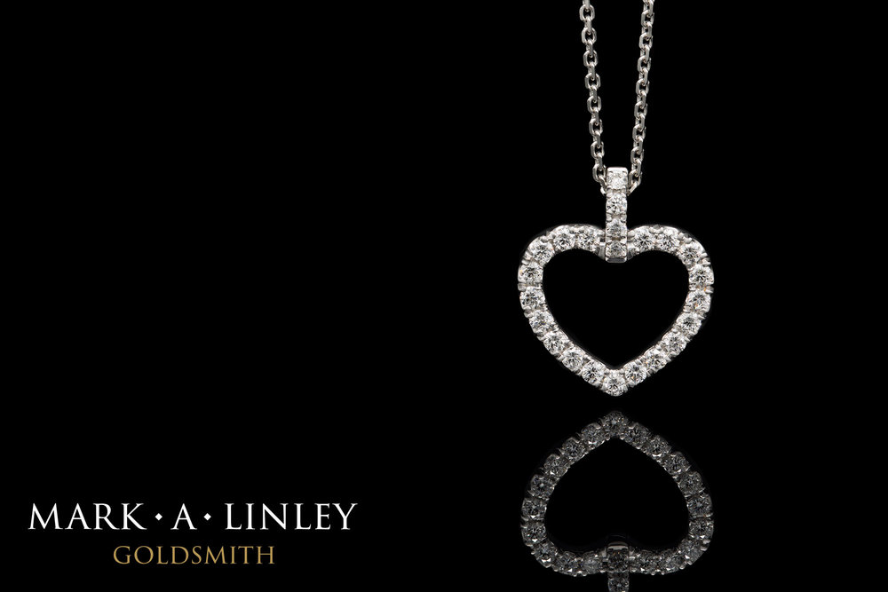18ct-w-dia-heart=pendant.jpg