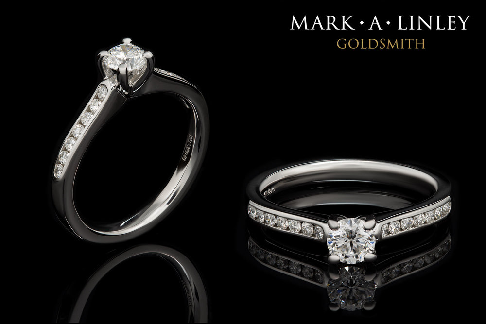 flawless-diamond-ring-platinum.jpg