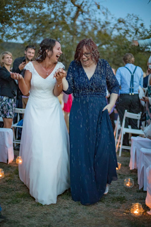 Hochzeit_Cynthia+Bettina_226.jpg