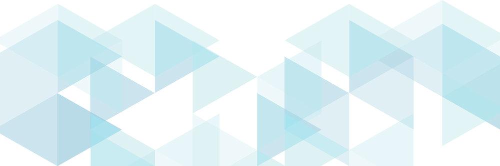 banner-option-1.jpg