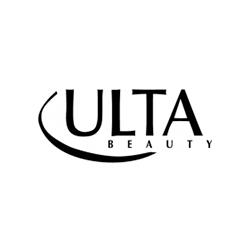 TBMM_0002_ulta-logo (1).jpg