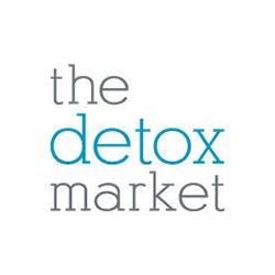 TBMM_0012_detox market.jpg